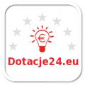 Dotacje24.eu
